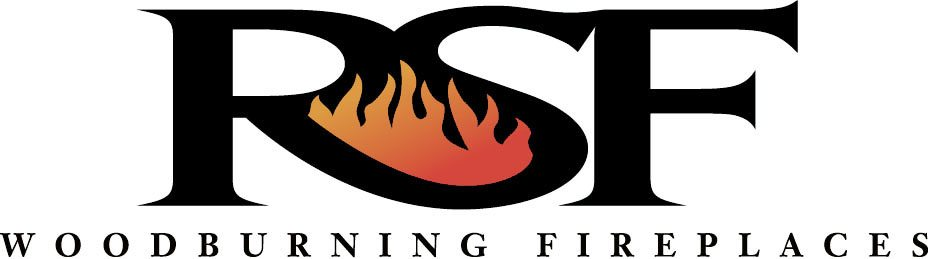 RSF Fireplaces Max Heat Seattle Gas and Wood Stove Sales and Installation