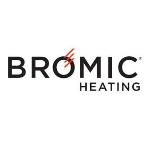 Bromic Outdoor Heaters Max Heat Seattle Gas Outdoor Heater Sales and Installation