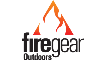 Fire Gear Outdoor Products Max Heat Seattle Gas Outdoor Heater Sales and Installation