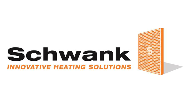 Schwank Outdoor Heaters Max Heat Seattle Gas Outdoor Heater Sales and Installation