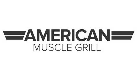 American Muscle Grills Max Heat Seattle Gas and Charcoal Grill Sales and Installation