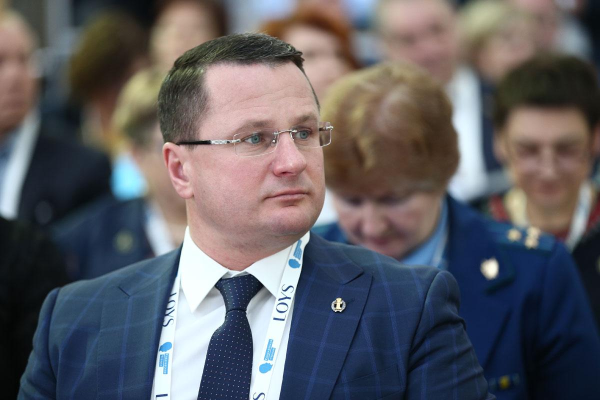 Kovalyov_Readings_2019_BVA_0190.JPG