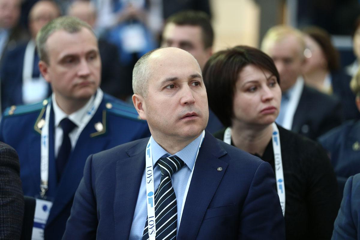 Kovalyov_Readings_2019_BVA_0194.JPG