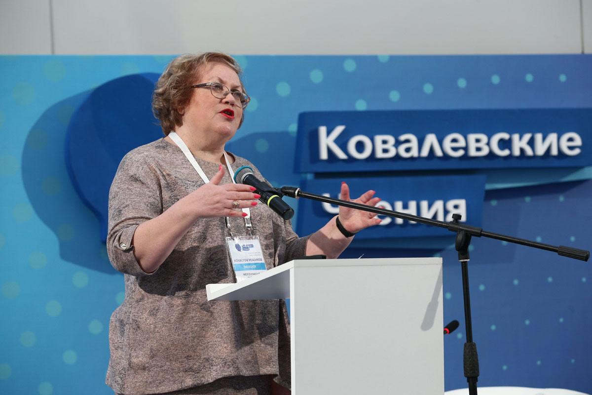 Kovalyov_Readings_2019_BVA_0420.JPG