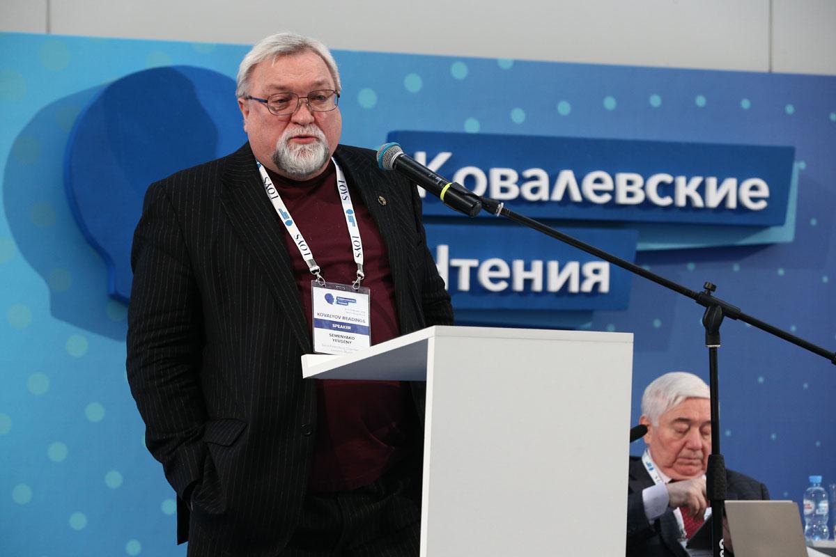 Kovalyov_Readings_2019_BVA_0795.jpg