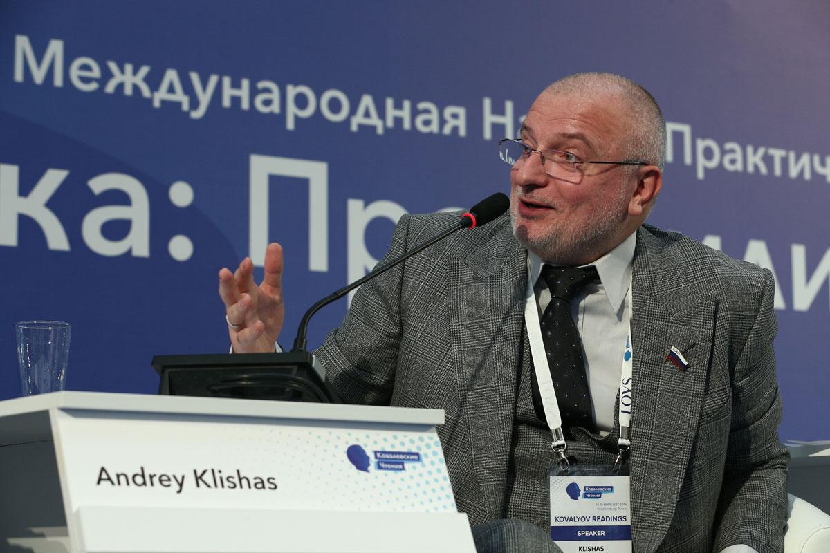 Kovalyov_Readings_2019_BVA_0868.jpg