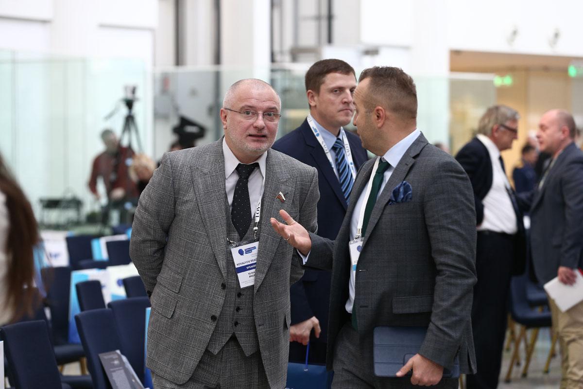 Kovalyov_Readings_2019_BVA_1036.jpg