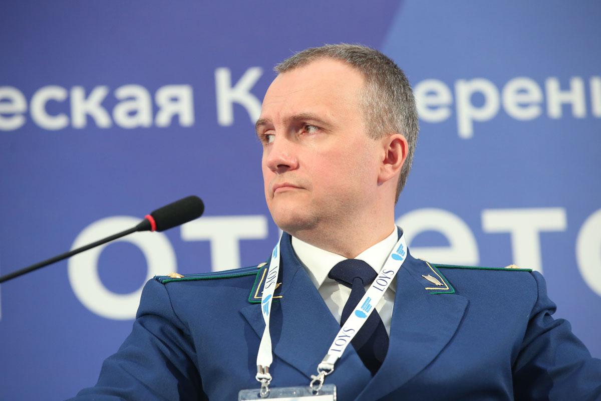 Kovalyov_Readings_2019_IMG_2578.JPG