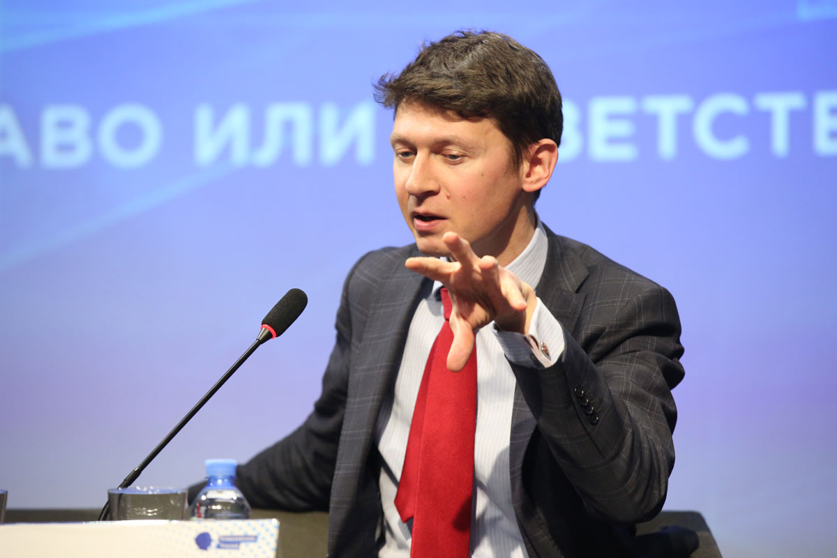 Kovalyov_Readings_2019_IMG_3172.JPG