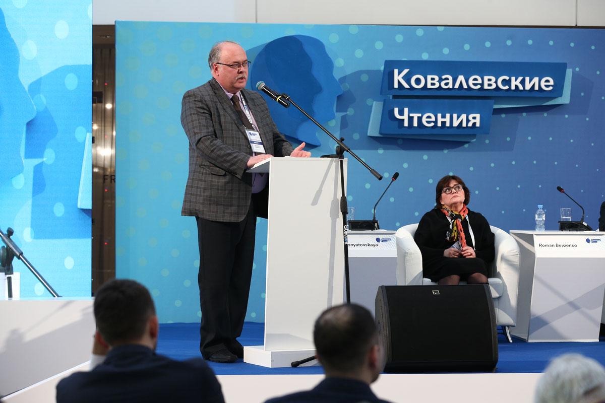 Kovalyov_Readings_2019_BVA_1446.jpg