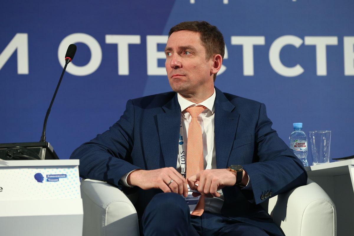Kovalyov_Readings_2019_BVA_1771.jpg