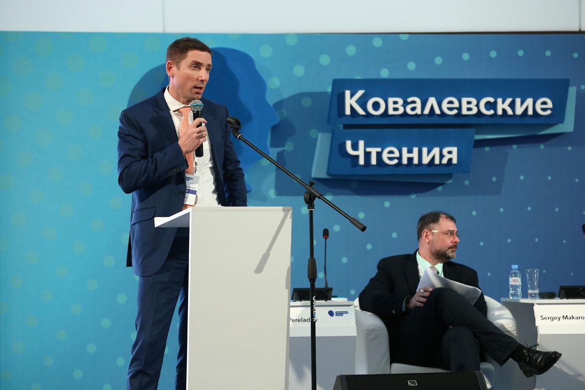 Kovalyov_Readings_2019_BVA_1822.jpg