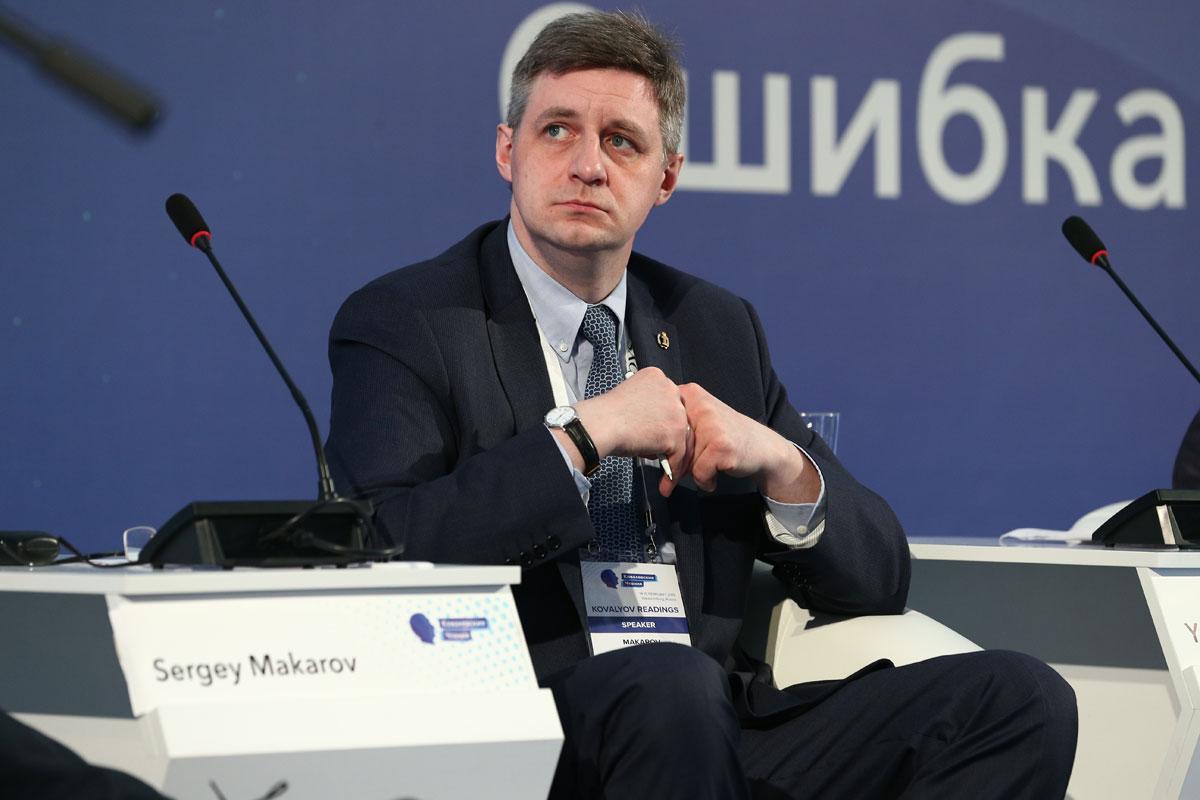 Kovalyov_Readings_2019_BVA_1862.jpg