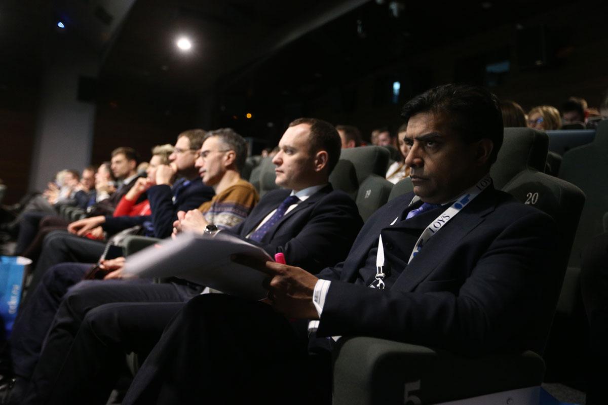 Kovalyov_Readings_2019_BVA_3213.jpg