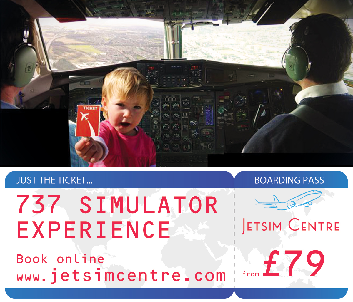 Jetsim just the ticket.jpg