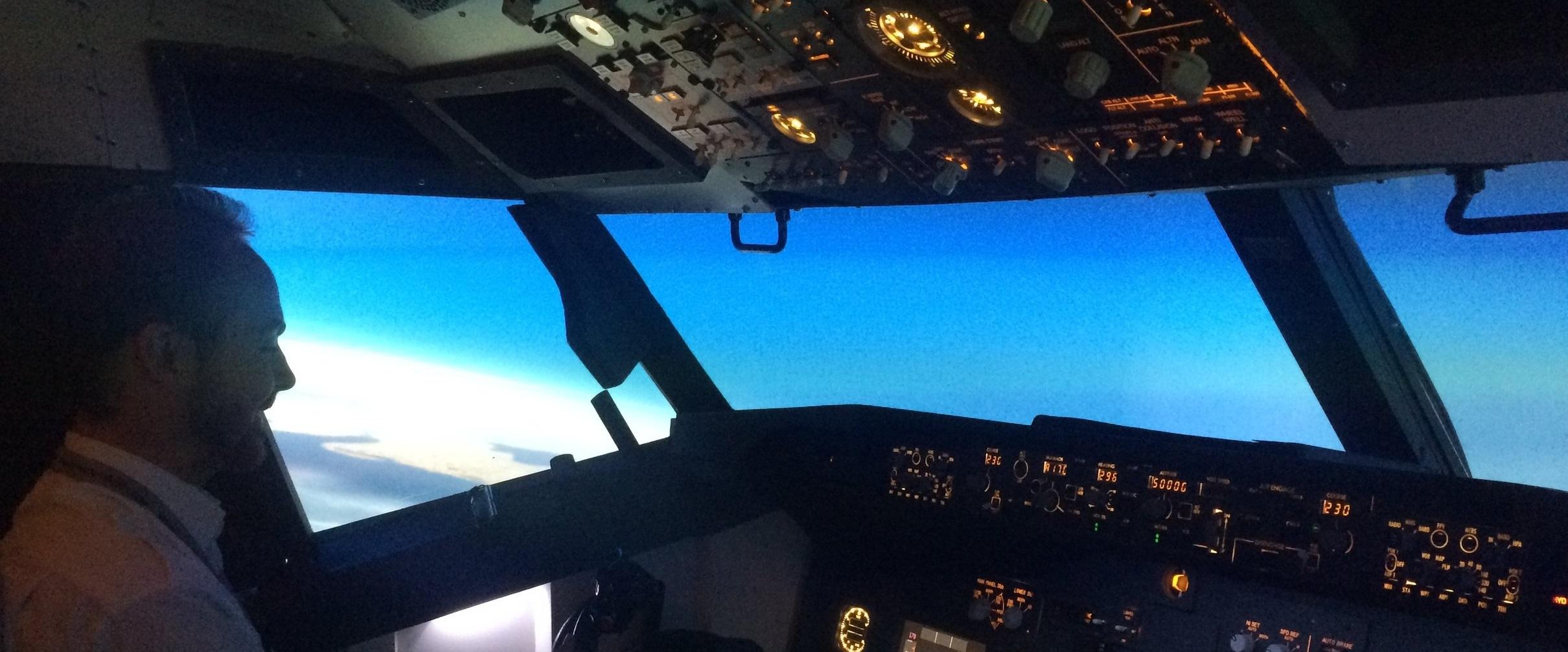 David_flight.jpg