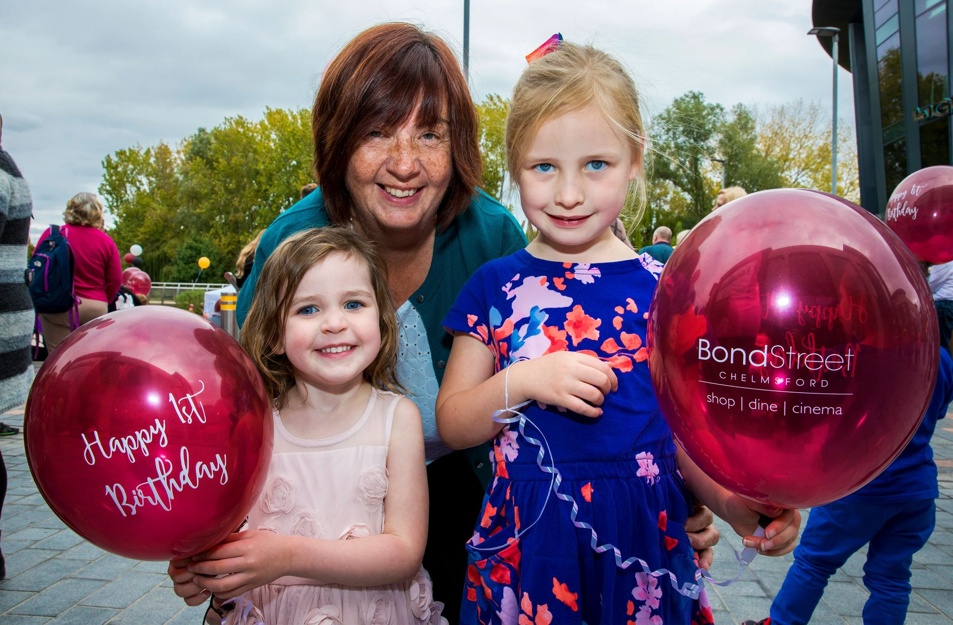 Bond-Street-first-birthday-Chelmsford-kids-balloons.jpg