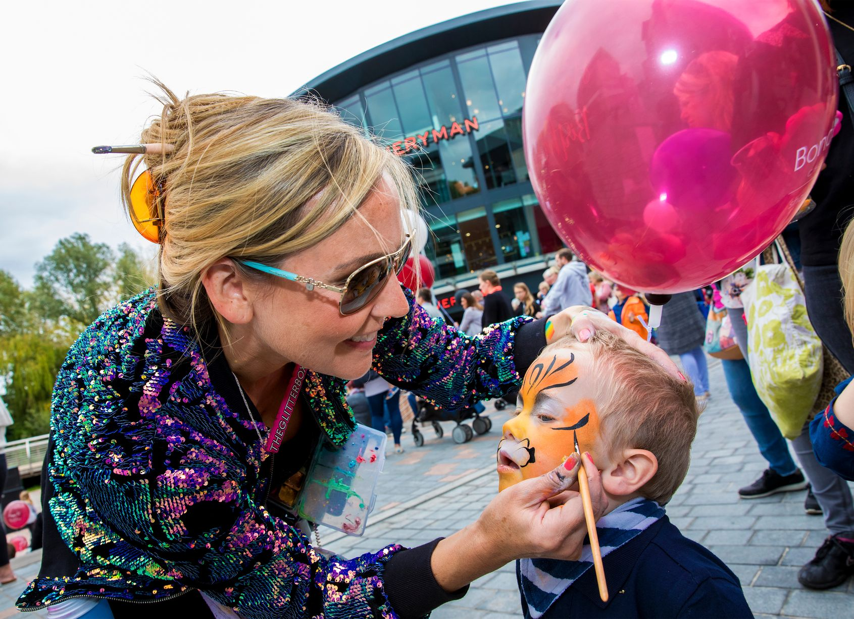 Bond-Street-first-Birthday-Chelmsford-facepainting.jpg