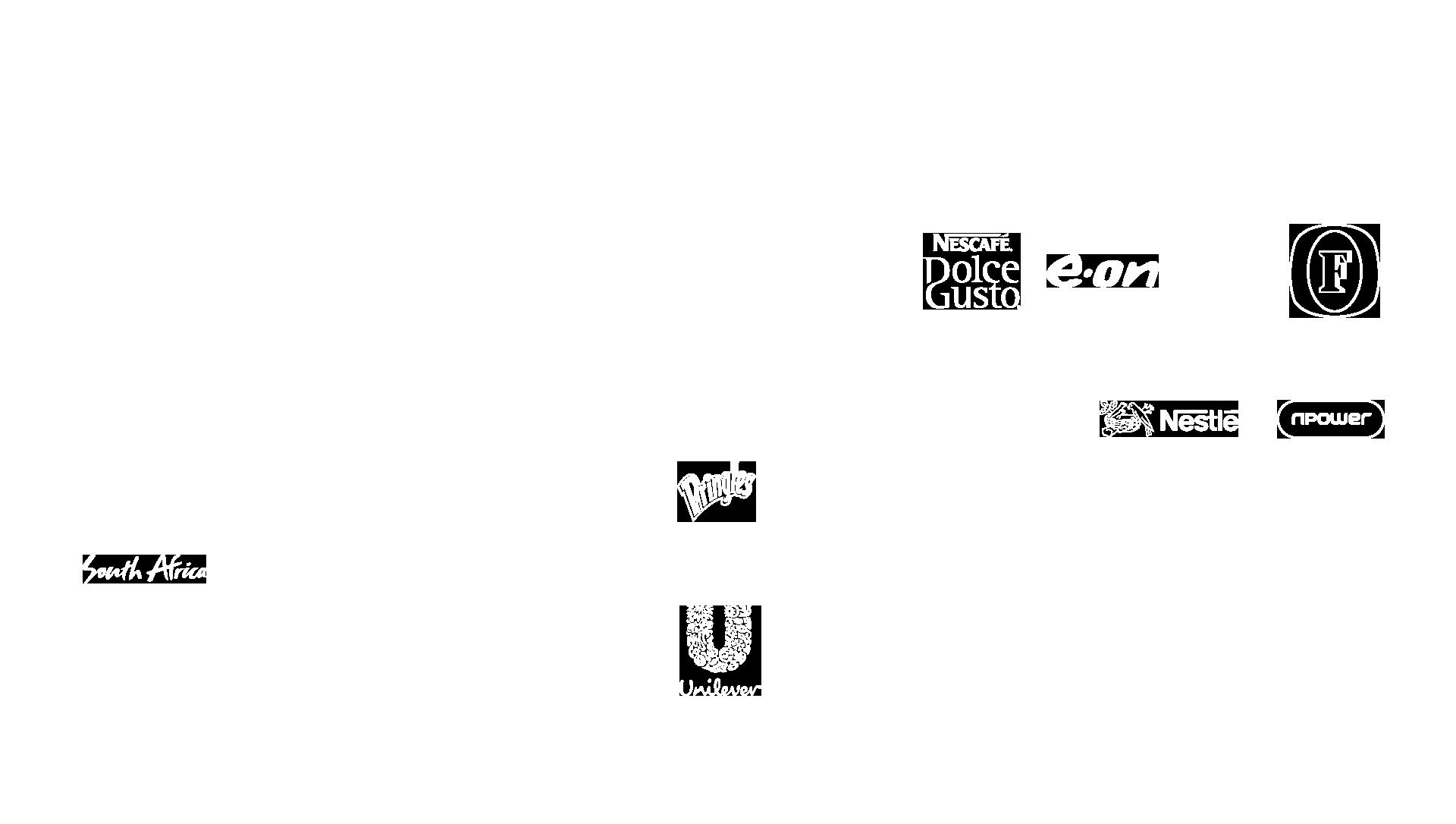 client logos v2.png