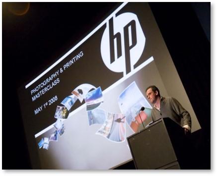 HP_Magnum speaker.jpg