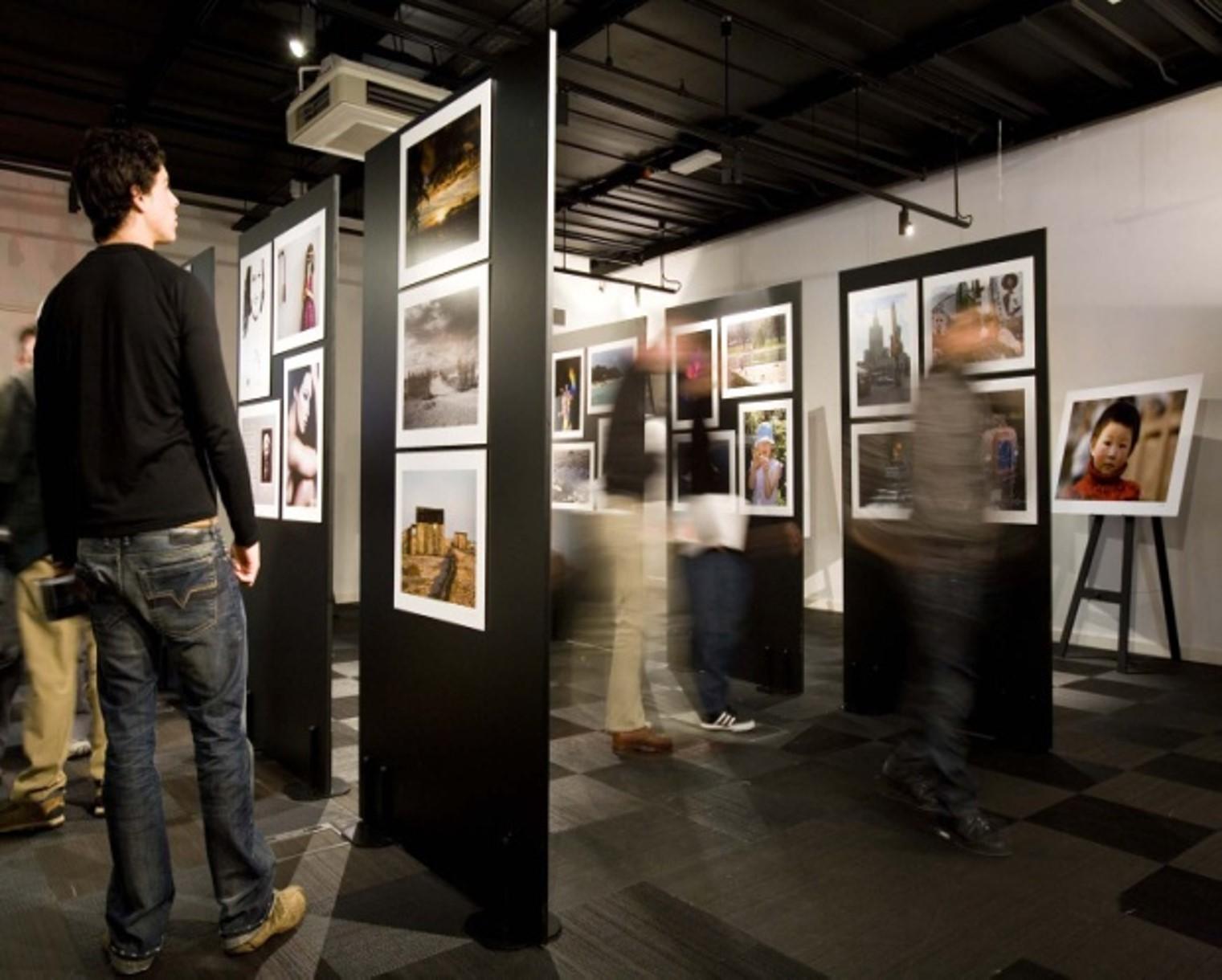 HP_gallery.jpg