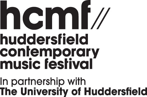 HCMF_Logo_plus_partnerships_black.jpg