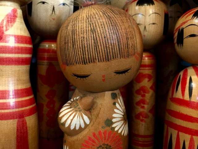 [Cocoroya] Kokeshi Dolls.jpeg