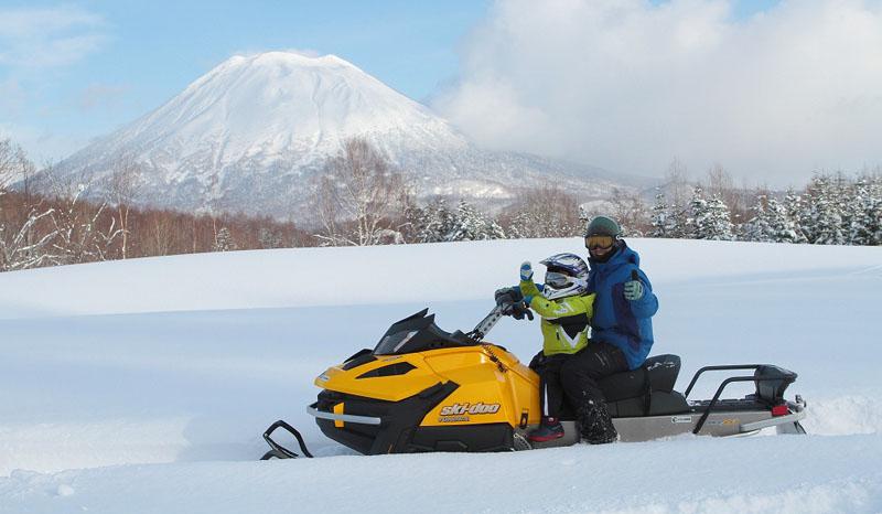 niseko-snowmobile-adventure-01.jpg