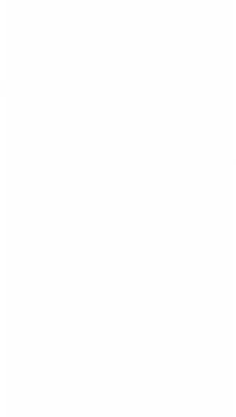 yerba_logo_white.png