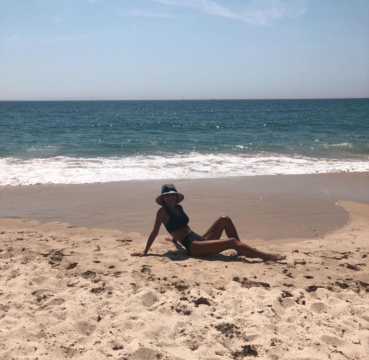 playa-tipo-de-cuerpos