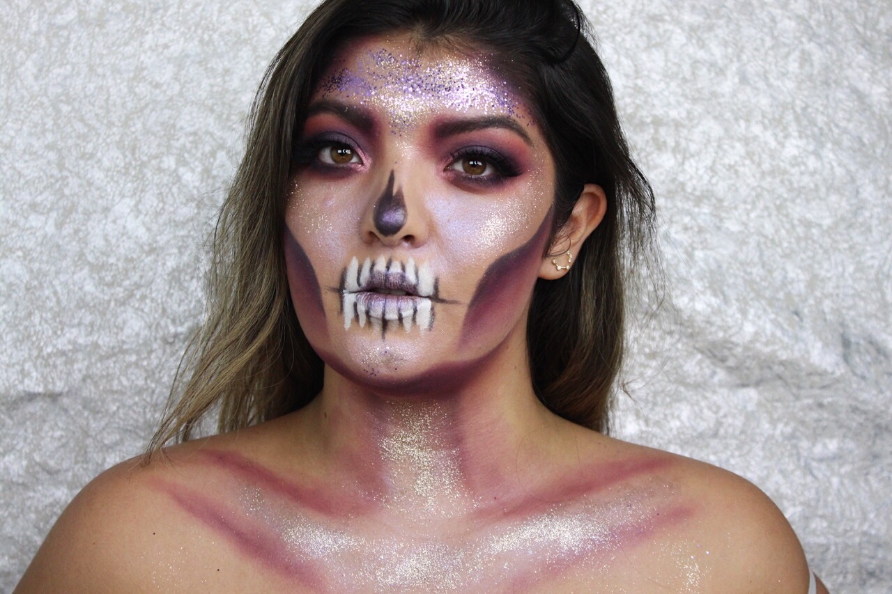 halloween-make-up-monica-cuetara.JPG