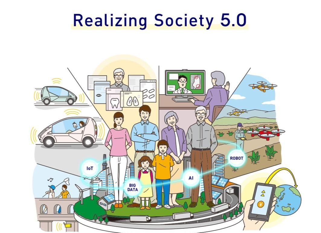 sociedad-5-0