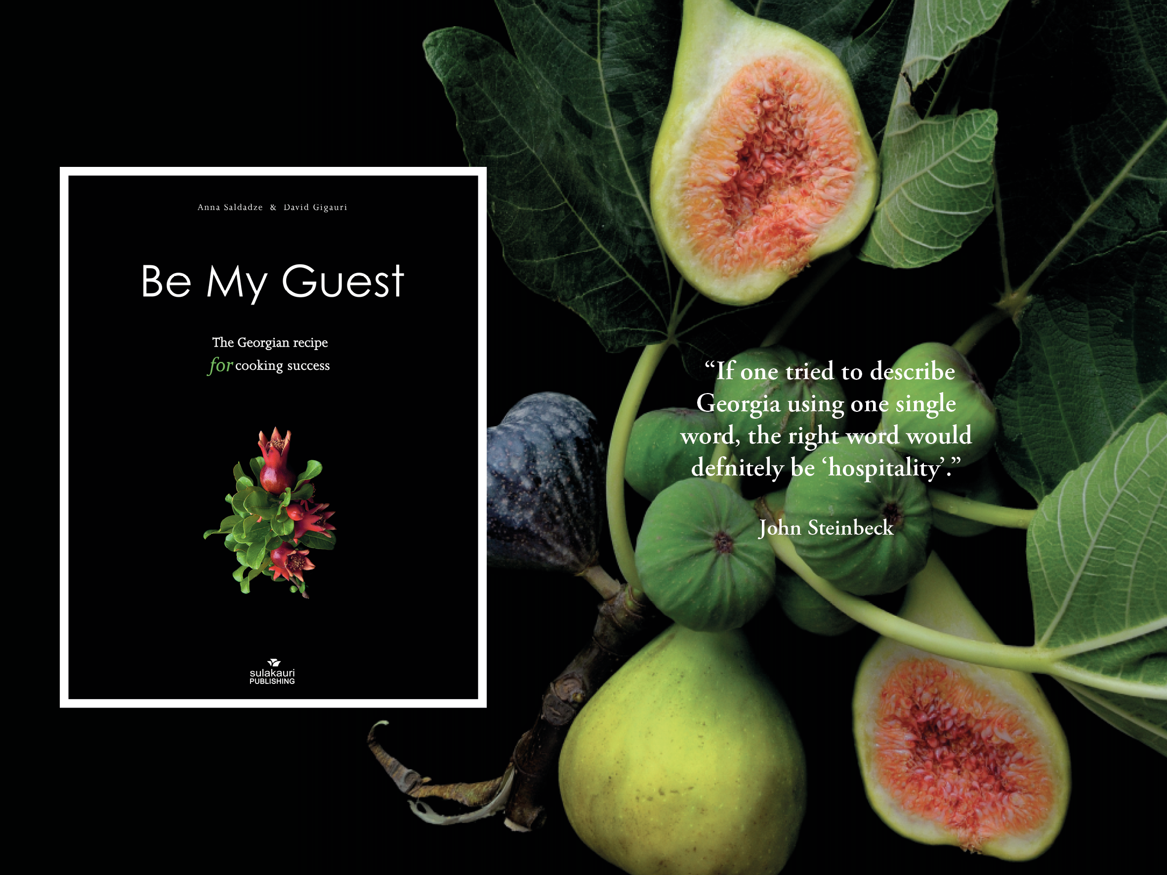 Be My Guest book preview 2.png