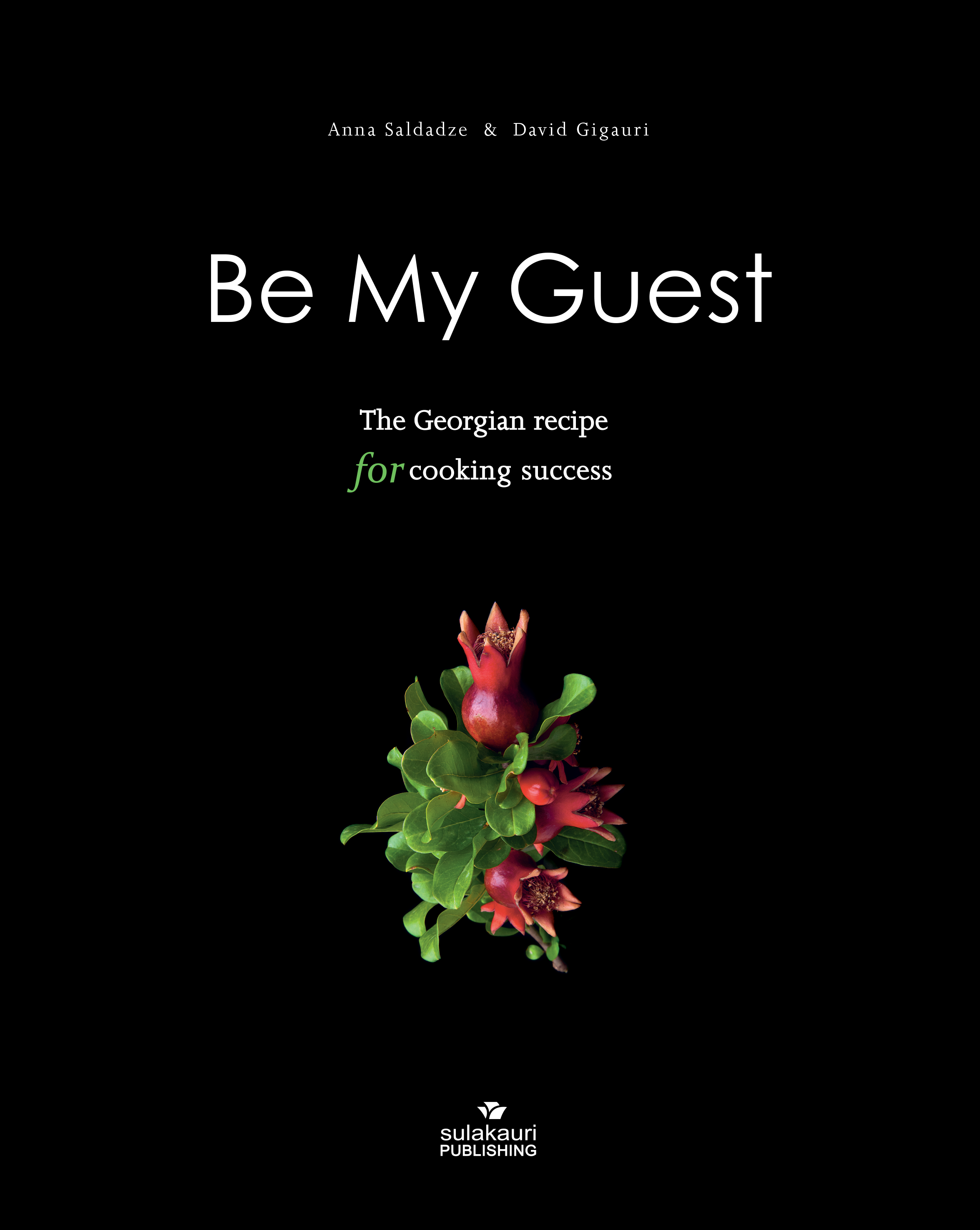 Be My Guest COVER.png