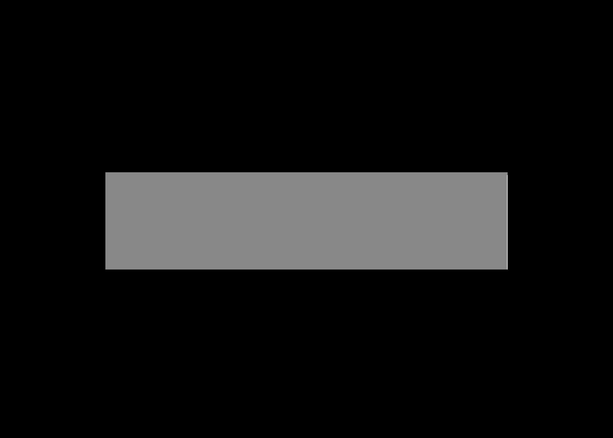 finlay.png