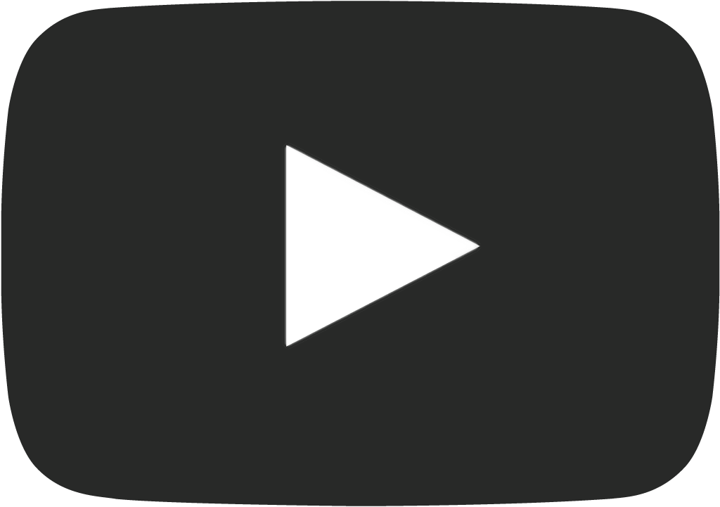 YouTube-icon-darkedit.png
