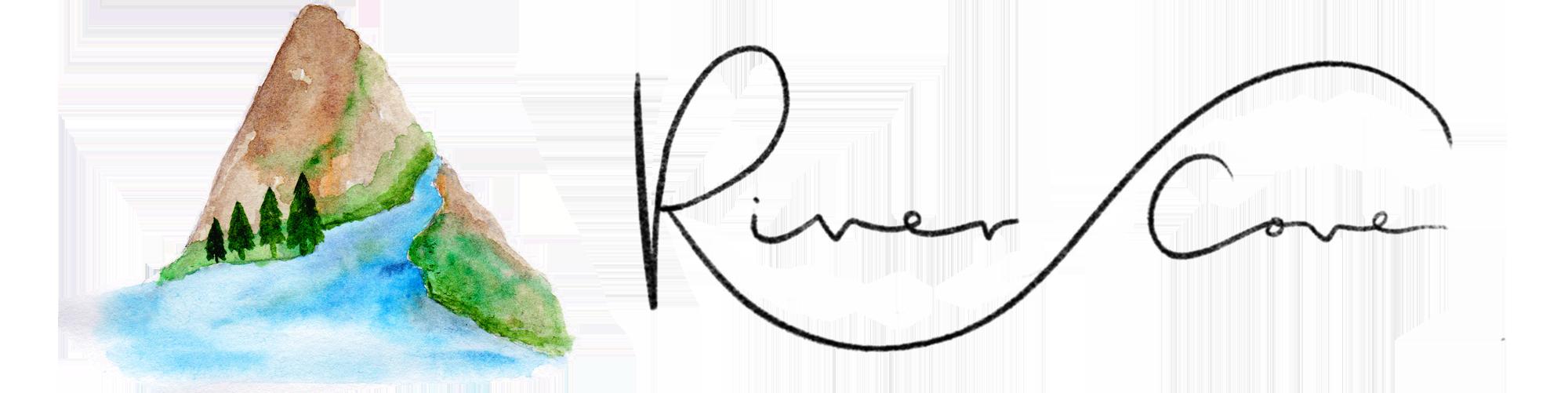 rivercove-films-logo-horizontal.png