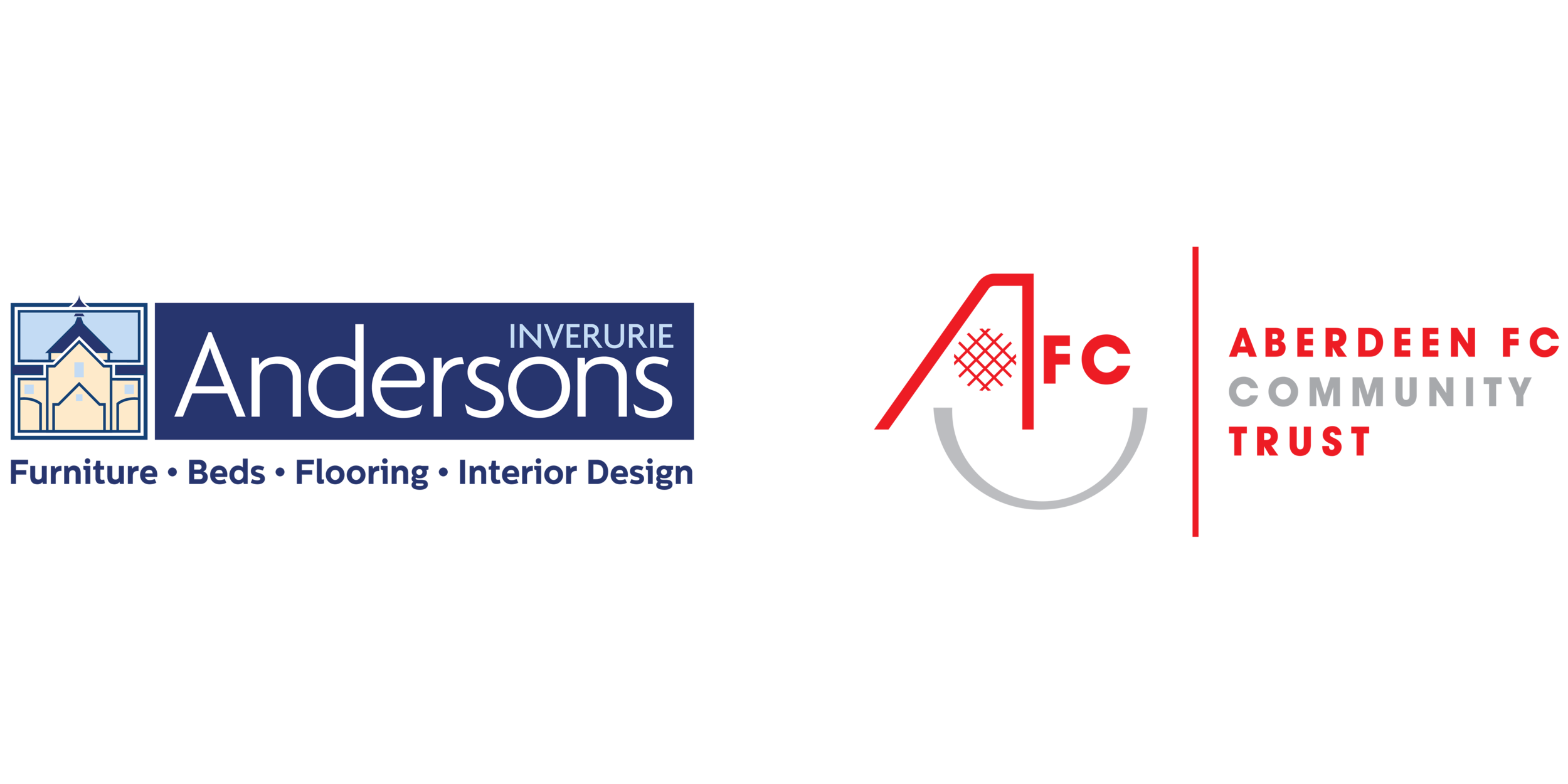 andersons-afc-clients.png