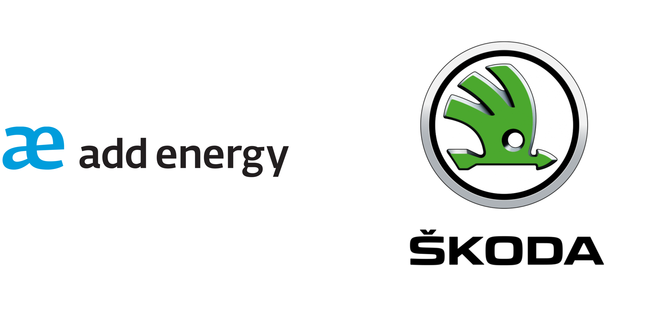 add-energy-skoda-clients.png