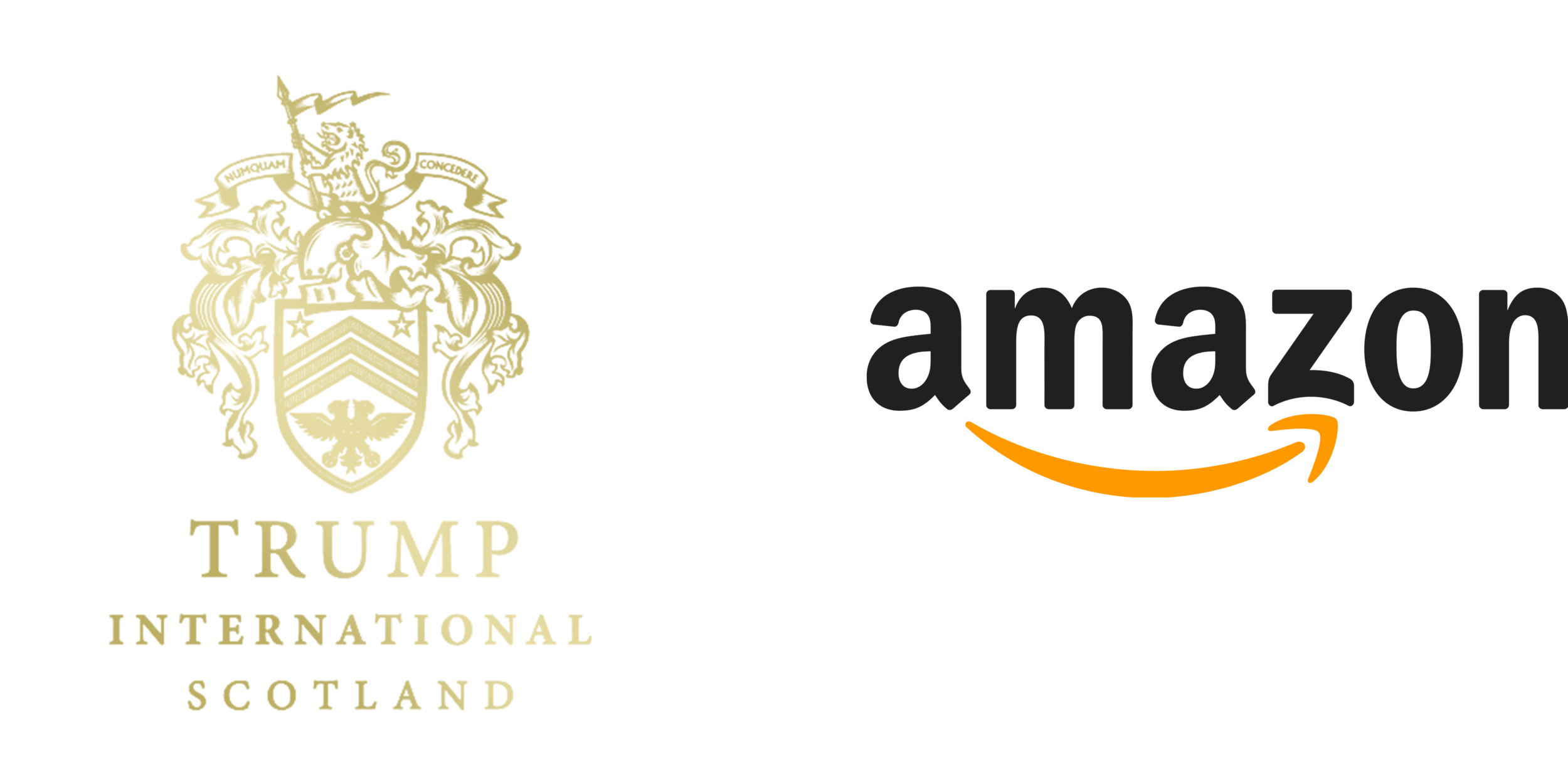 trump-amazon-clients.png