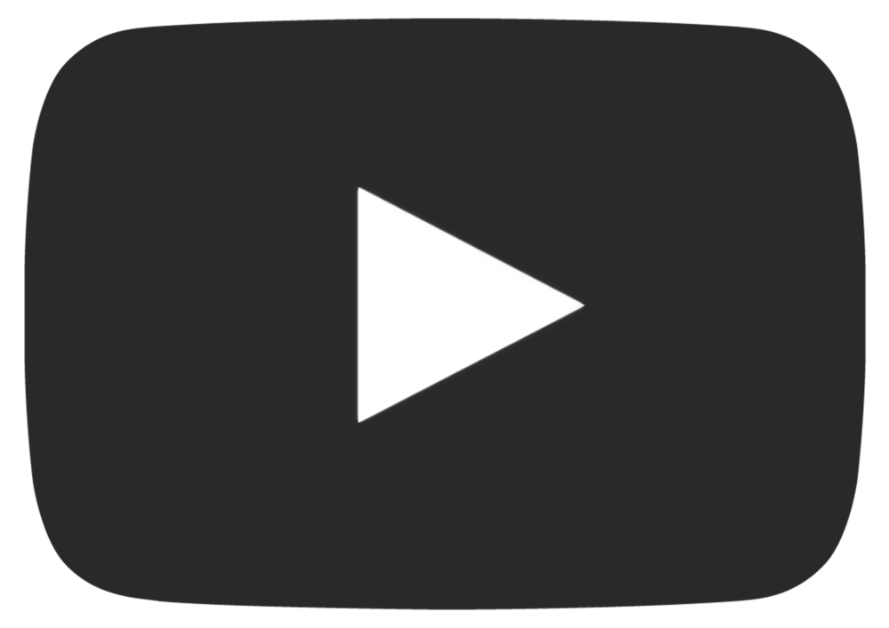 youtube-rectangle.png
