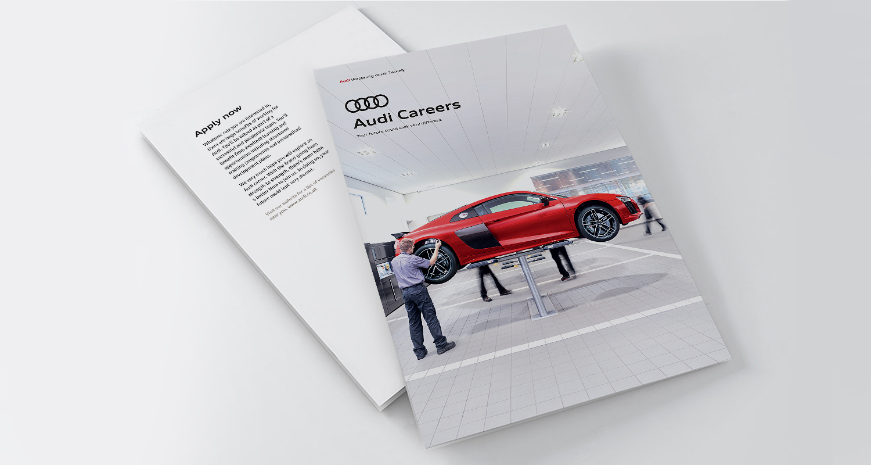 Audi-trifold-2.jpg