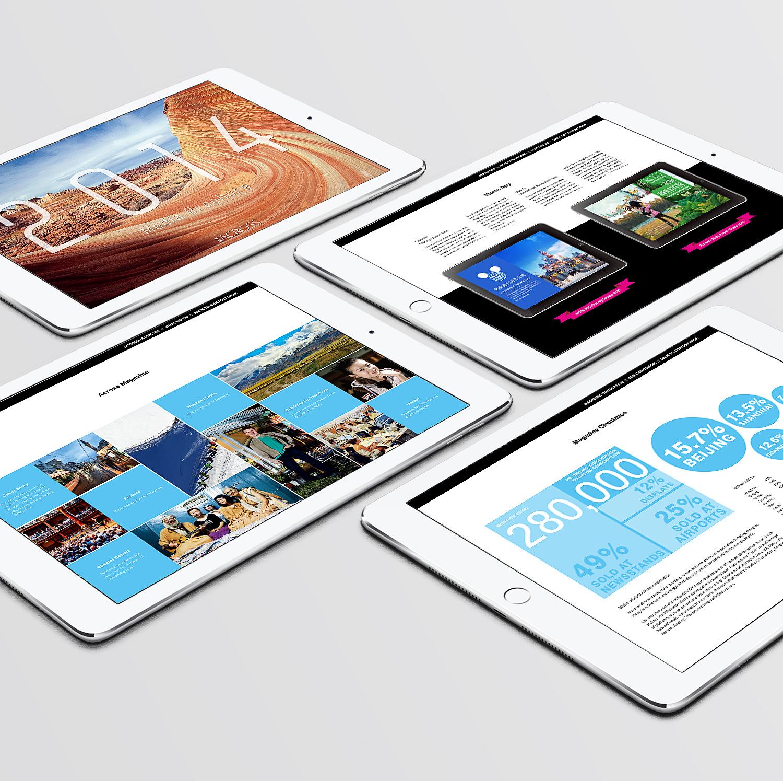ipad-across-media-kit-2.jpg