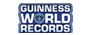 guiness-records.jpg