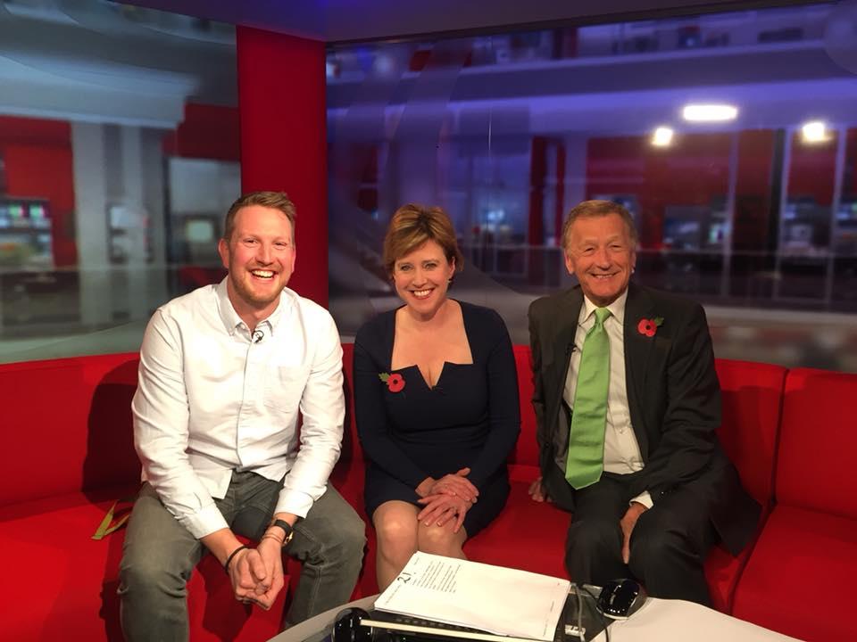 bbc jon holder.jpg