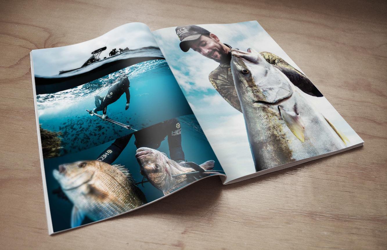 Magazine+Mockup+copy+copy.jpg