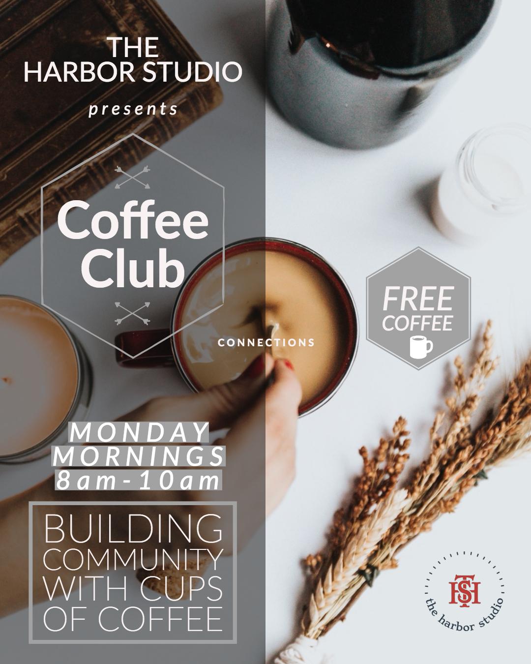 Coffee Club (3).jpg