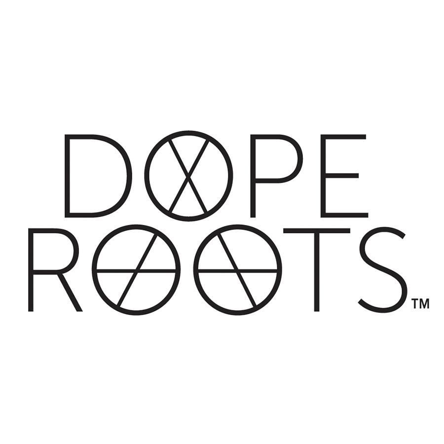 DOPEROOTS