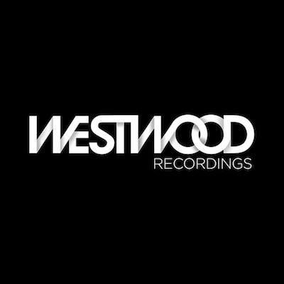 WESTWOOD RECORDINGS