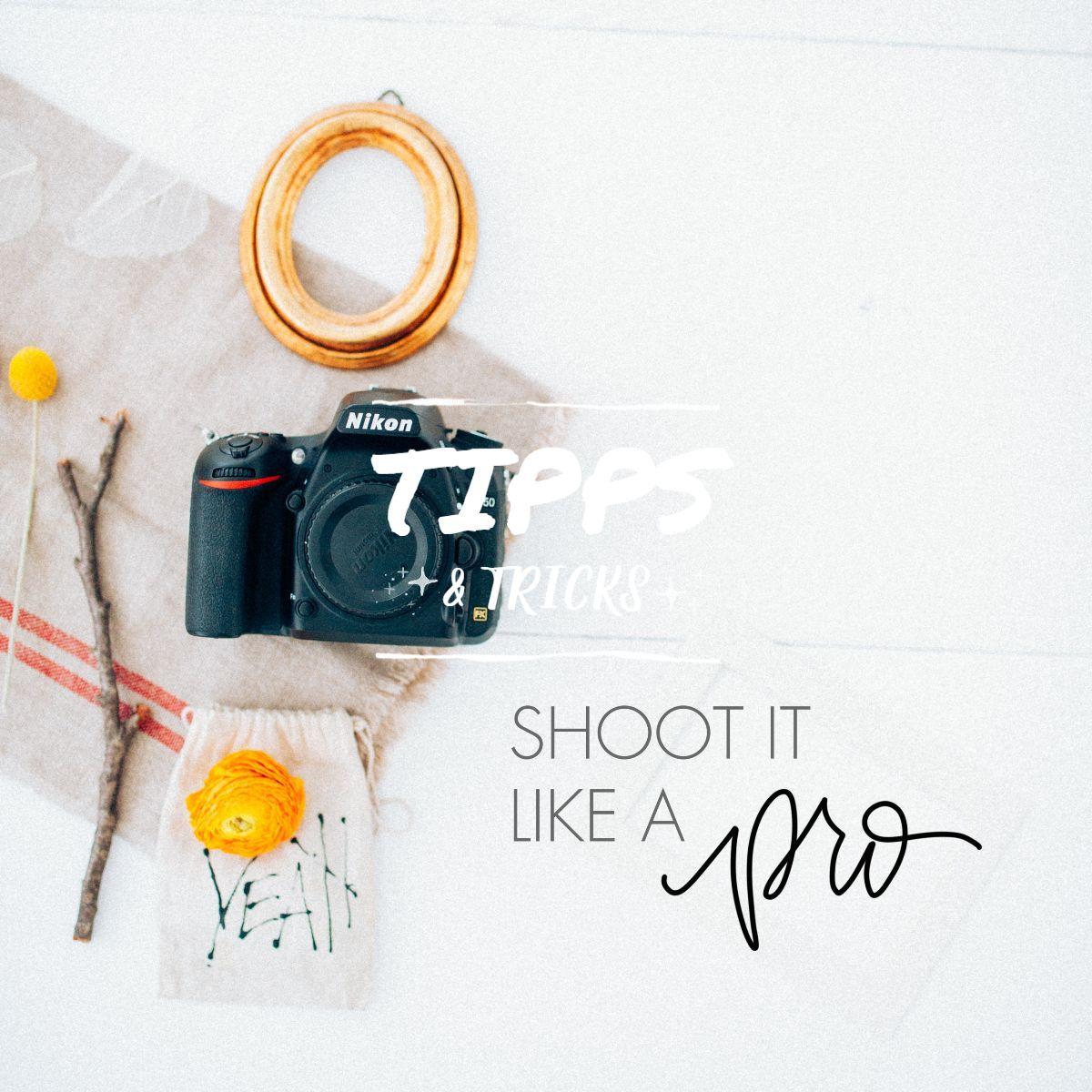 fotografie-workshop-muenchen-silap